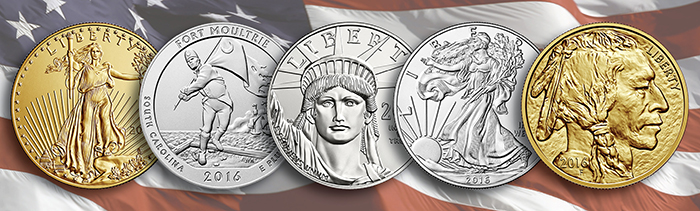 us-mint-precious-metals-sales-report