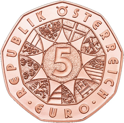 austria-2017-e5-new-year-copper-b