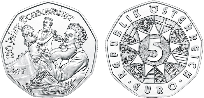 austria-2017-e5-new-year-silver-or