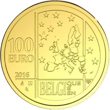 belgium-2016-e100-petit-b