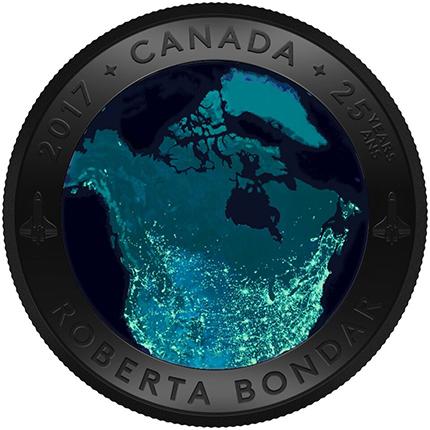 canada-2017-25-shuttle-anniv-c