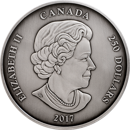 canada-2017-250-coin-history-a