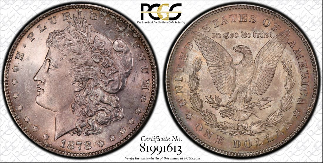 crackout1878_pcgs_trueview