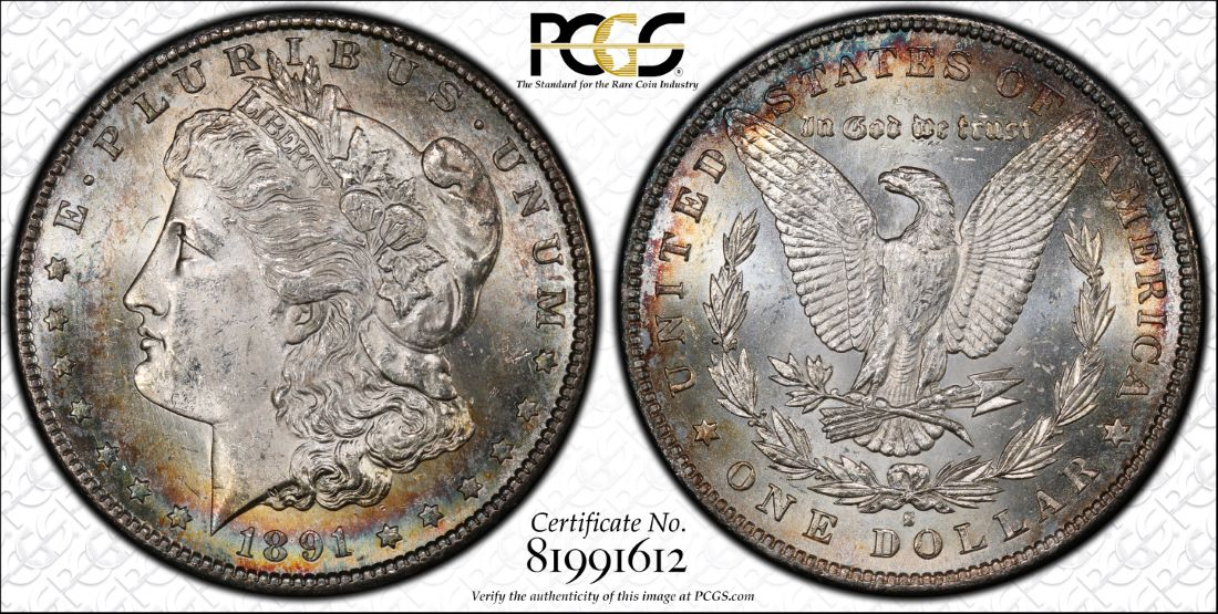 crackout1991s_redfield_pcgs