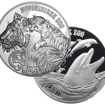 Buyers Beware! Fake British Virgin Islands Collector Coins from Unauthorized Distributor