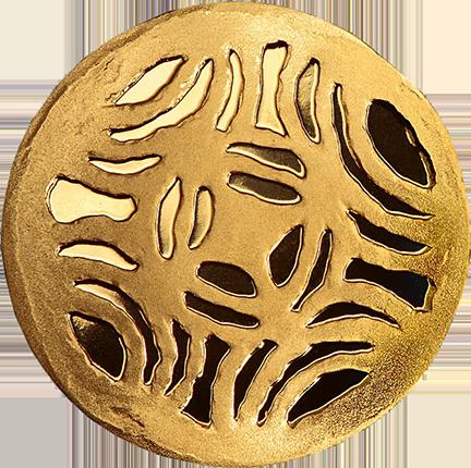 latvia-2016-e5-gold-ripskata-a