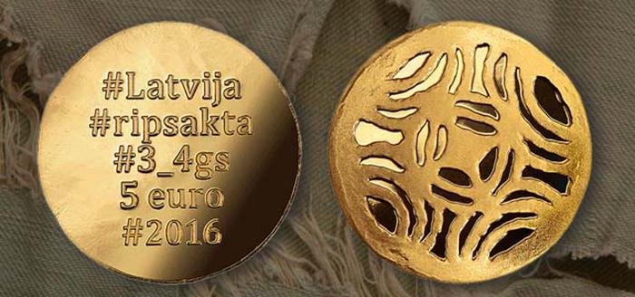 latvia-2016-e5-gold-ripskata-c