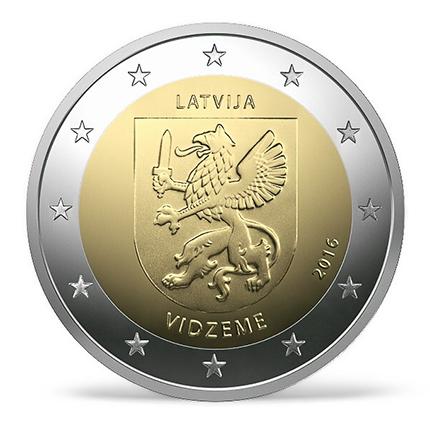 latvia-2016-vidzeme-crest-a