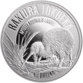 new-zealand-2017-kiwi-silver-proof-coin-front