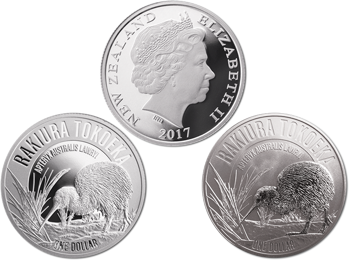 new-zealand-2017-kiwi-silver-proof-specimen