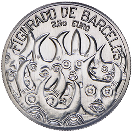 portugal-2016-2-50-barcelos-obv