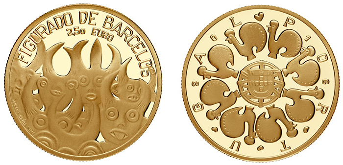 portugal-2016-2-50-barcelos-pair-gold-1