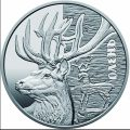 ukraine-2016-5-gr-monuments-deer-a-copy