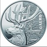 "Ukraine: New Series Entitled ""Cultural Monuments of Ukraine"" Launched With Three Coins"