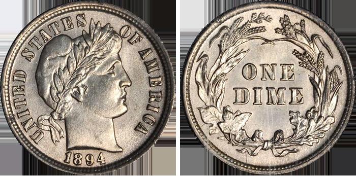 10c-1894-ms61-or-stx