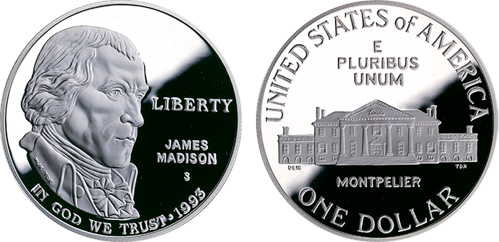 1993-bill-of-rights-1-silver-38-1mm-o-r