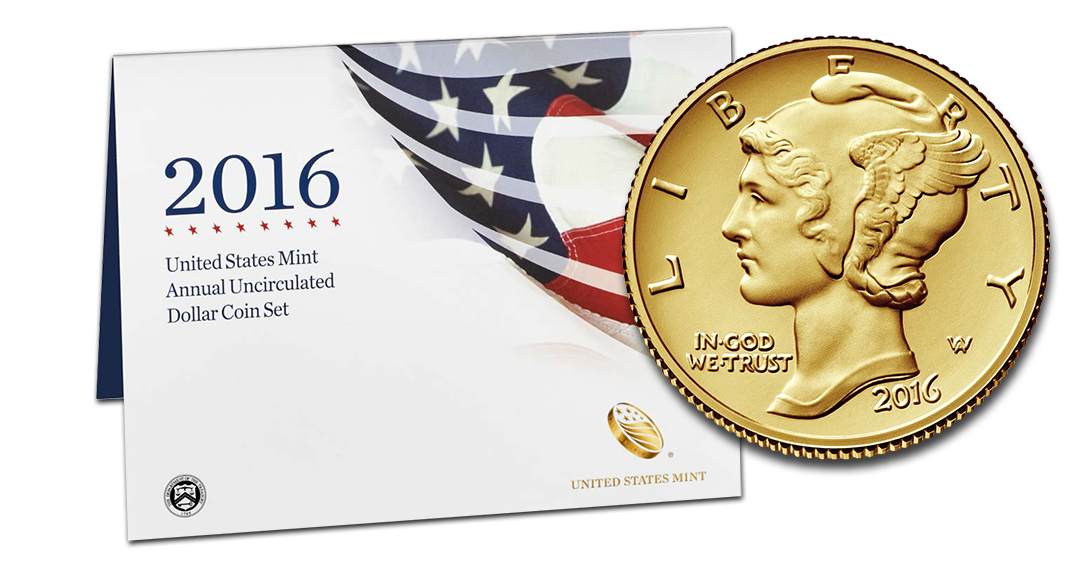 2016-annual-unc-dollar-set-and-md-fb