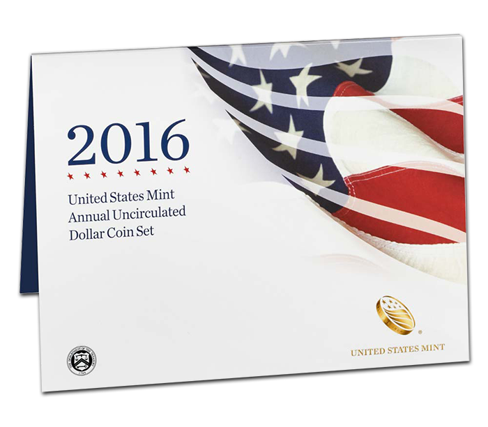 2016-annual-unc-dollar-set-cover