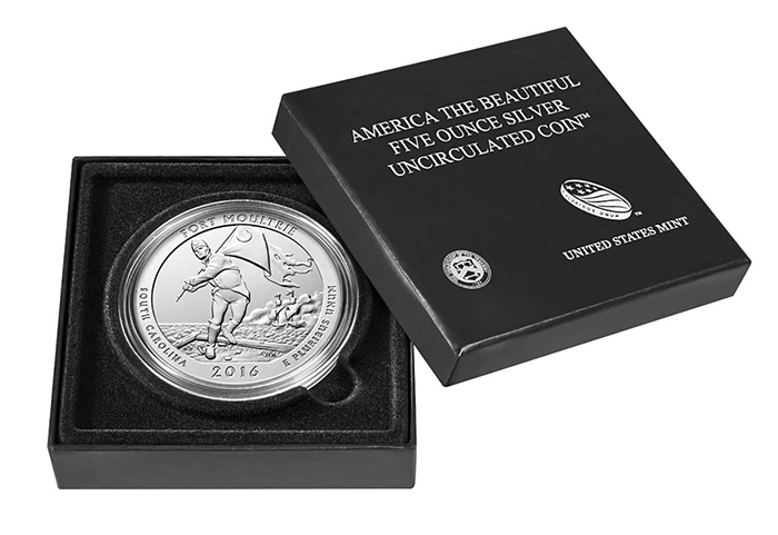 2016-america-the-beautiful-quarters-five-ounce-silver-uncirculated-coin-fort-moultrie-south-carolina-box