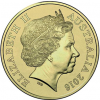 The Royal Australian Mint's New-Year Tradition