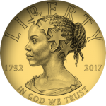 2017 American Liberty 225th Anniversary Gold Coin Design Unveiling
