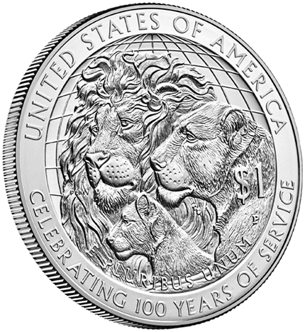 2017-lions-clubs-commemorative-silver-uncirculated-reverse-angle