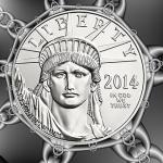 Blockchain Technology Allows Digital Investment in Precious Metals