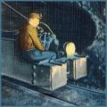 coin-mining_rathjen_bailey_computerized-grading-250