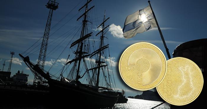 finland-centennial-3