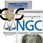 "NGC/NCS Announce ""Customer-Friendly"" Fee Structure"
