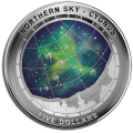 northern-sky-cygnus-reverse