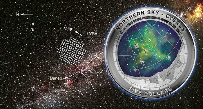 northern-sky-cygnus-reverse-main