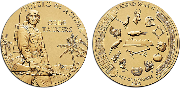 pueblo-of-acoma-tribe-code-talkers-bronze-medal-or