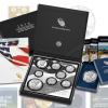 Thoughts on the United States Mint and Its Products
