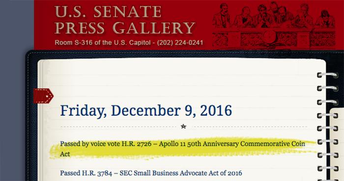 senate-approves-apollo-11
