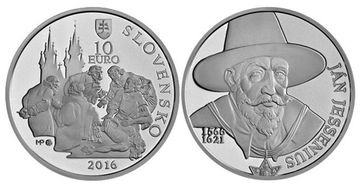 slovakia-2016-e10-jessenius-proof-pair