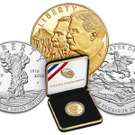 48 Hours Left for the U.S. Mint's Mark Twain, National Park Service Commemoratives