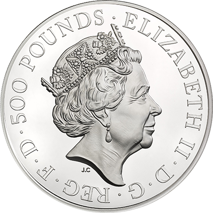 uk-2017-500-beasts-silver-a
