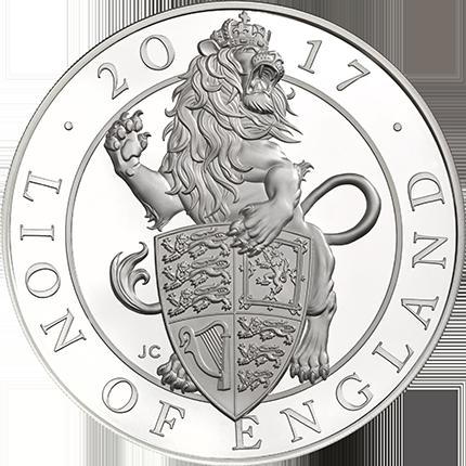 uk-2017-500-beasts-silver-b