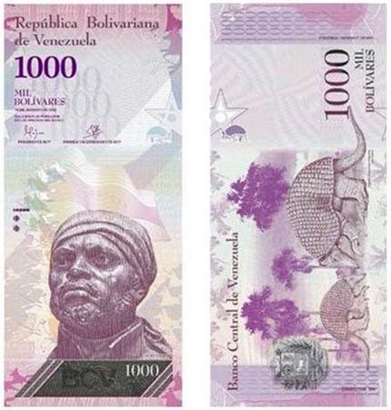 venezuela-1000-bolivares