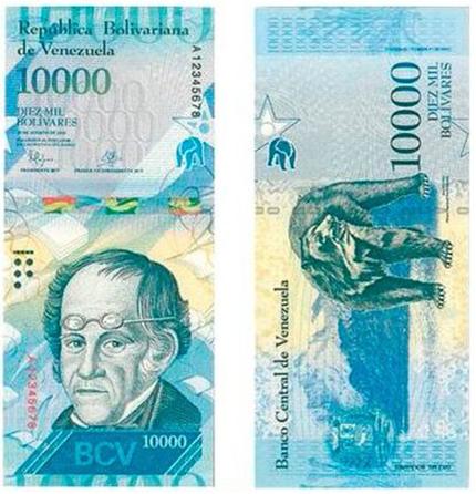 venezuela-10000-bolivares