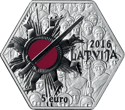 latvia-2016-e5-christmas-battle-a