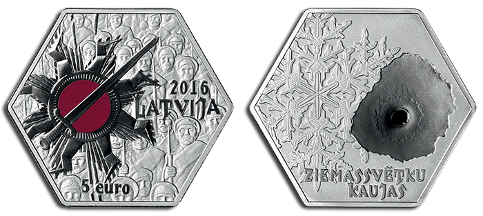 latvia-2016-e5-christmas-battle-or