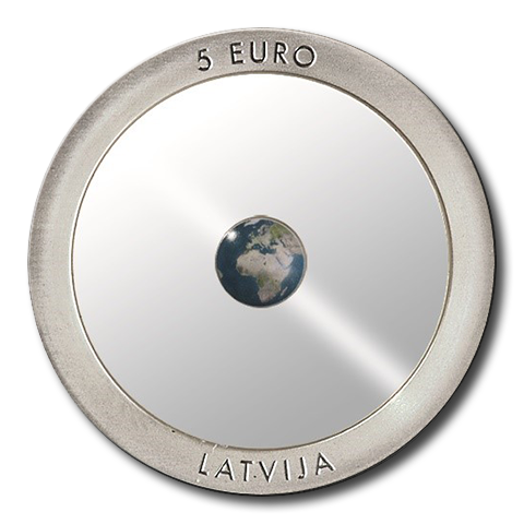 latvia-2016-e5-earth-b