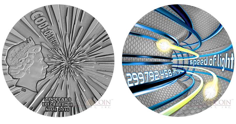 niue-island-speed-of-light-silver-coin-or