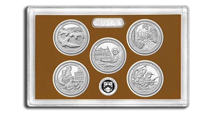 2017-atb-quarters-proof-set