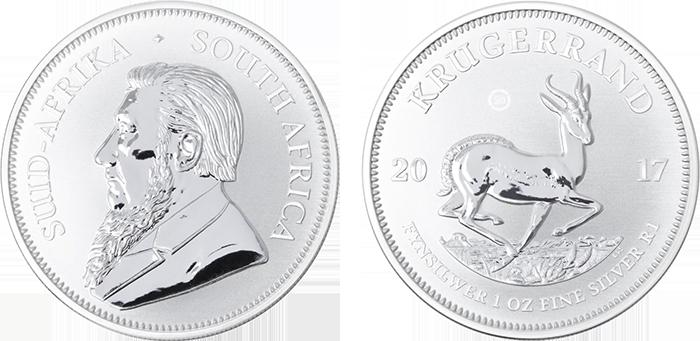 2017-krugerrand-silver