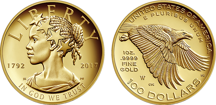 2017_225th_American Liberty_Gld_o-r