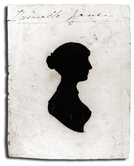 jane-austen-profile-natl-portrait-gallery