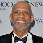 Kareem Abdul-Jabbar Appointed to Citizens Coinage Advisory Committee